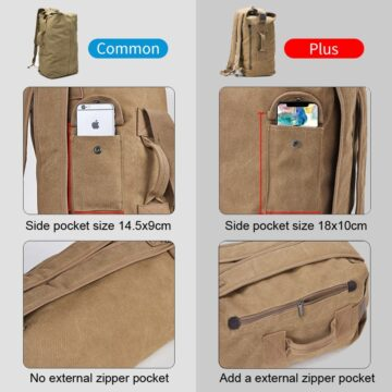 Large-Capacity-Man-Travel-Bag-Mountaineering-Backpack-Male-Luggage-Top-Canvas-Bucket-Shoulder-Bags-For-Boys-1.jpg