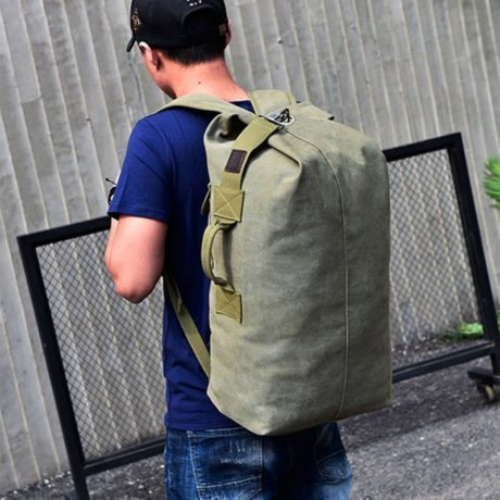 Large-Capacity-Man-Travel-Bag-Mountaineering-Backpack-Male-Luggage-Top-Canvas-Bucket-Shoulder-Bags-For-Boys-3.jpg