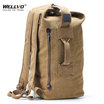 Large-Capacity-Man-Travel-Bag-Mountaineering-Backpack-Male-Luggage-Top-Canvas-Bucket-Shoulder-Bags-For-Boys.jpg