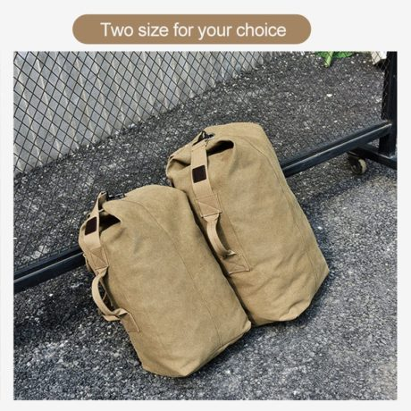 Large-Capacity-Man-Travel-Bag-Mountaineering-Backpack-Male-Luggage-Top-Canvas-Bucket-Shoulder-Bags-For-Boys-4.jpg