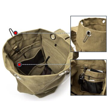 Large-Capacity-Man-Travel-Bag-Mountaineering-Backpack-Male-Luggage-Top-Canvas-Bucket-Shoulder-Bags-For-Boys-5.jpg