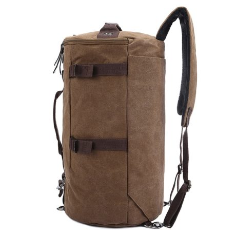 Large-Capacity-Man-Travel-Bag-Mountaineering-Backpack-Men-Bags-Canvas-Bucket-Shoulder-Backpack-012-1.jpg
