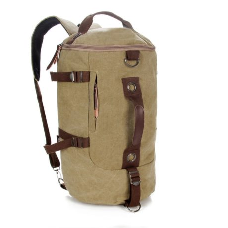Large-Capacity-Man-Travel-Bag-Mountaineering-Backpack-Men-Bags-Canvas-Bucket-Shoulder-Backpack-012-2.jpg