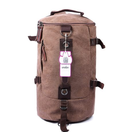 Large-Capacity-Man-Travel-Bag-Mountaineering-Backpack-Men-Bags-Canvas-Bucket-Shoulder-Backpack-012-4.jpg