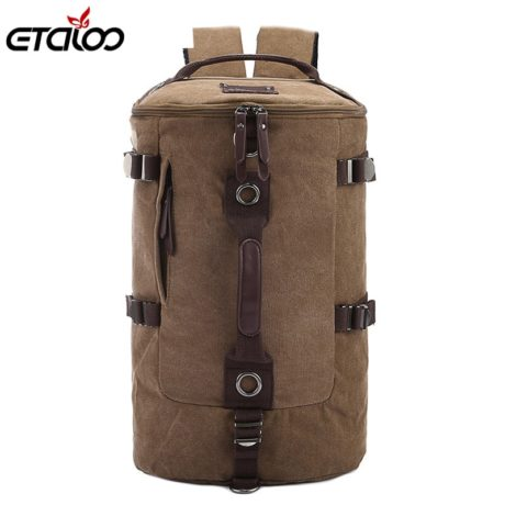 Large-Capacity-Man-Travel-Bag-Mountaineering-Backpack-Men-Bags-Canvas-Bucket-Shoulder-Backpack-012.jpg
