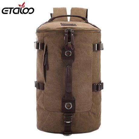 Large-Capacity-Man-Travel-Bag-Mountaineering-Backpack-Men-Bags-Canvas-Bucket-Shoulder-Backpack-012.jpg