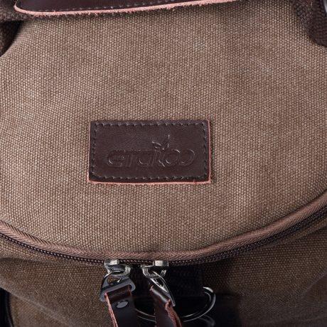 Large-Capacity-Man-Travel-Bag-Mountaineering-Backpack-Men-Bags-Canvas-Bucket-Shoulder-Backpack-012-5.jpg