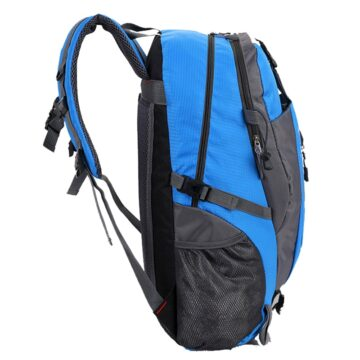 New-Men-Nylon-Travel-Backpack-Large-Capacity-Camping-Casual-Backpack-15-inch-Laptop-Backpack-Women-Outdoor-1.jpg