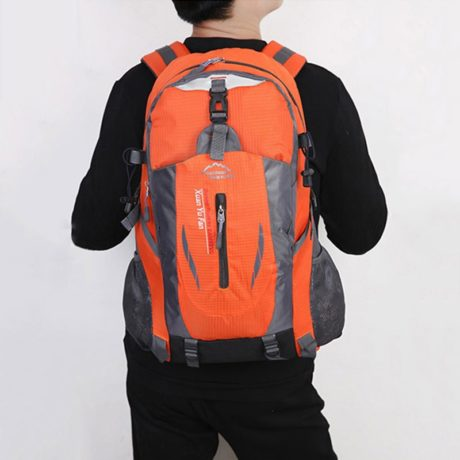 New-Men-Nylon-Travel-Backpack-Large-Capacity-Camping-Casual-Backpack-15-inch-Laptop-Backpack-Women-Outdoor-2.jpg