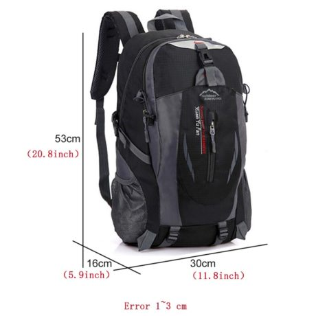 New-Men-Nylon-Travel-Backpack-Large-Capacity-Camping-Casual-Backpack-15-inch-Laptop-Backpack-Women-Outdoor-3.jpg