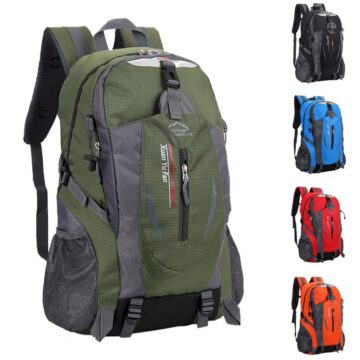 New-Men-Nylon-Travel-Backpack-Large-Capacity-Camping-Casual-Backpack-15-inch-Laptop-Backpack-Women-Outdoor.jpg
