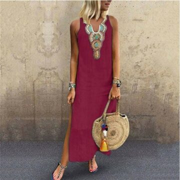 Print-V-Neck-Cotton-Linen-Summer-Dress-Women-Vintage-Sleeveless-Maxi-Long-Dress-Casual-Loose-Plus-2.jpg