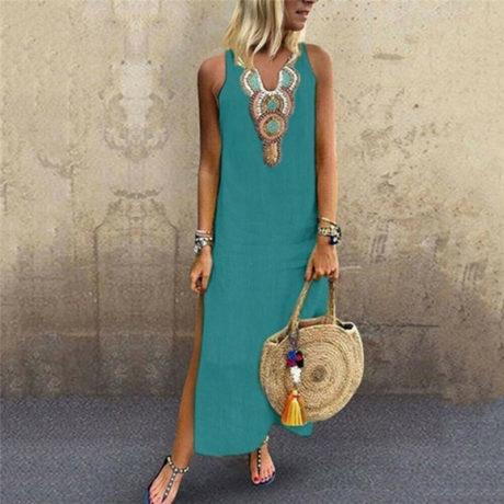 Print-V-Neck-Cotton-Linen-Summer-Dress-Women-Vintage-Sleeveless-Maxi-Long-Dress-Casual-Loose-Plus-3.jpg