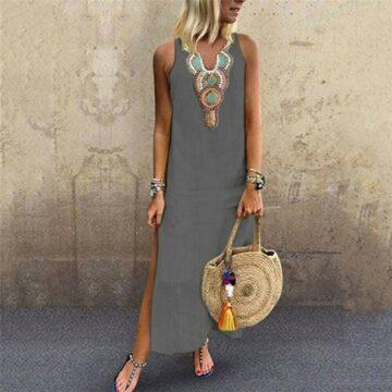 Print-V-Neck-Cotton-Linen-Summer-Dress-Women-Vintage-Sleeveless-Maxi-Long-Dress-Casual-Loose-Plus-4.jpg