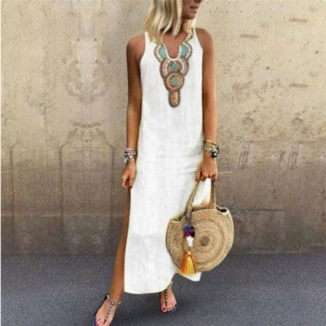 Print-V-Neck-Cotton-Linen-Summer-Dress-Women-Vintage-Sleeveless-Maxi-Long-Dress-Casual-Loose-Plus.jpg