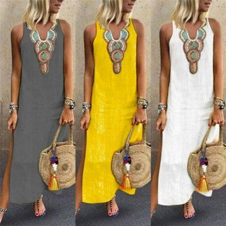 Print-V-Neck-Cotton-Linen-Summer-Dress-Women-Vintage-Sleeveless-Maxi-Long-Dress-Casual-Loose-Plus-5.jpg