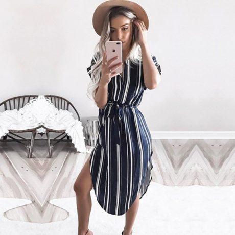 Summer-Dress-2019-Women-Boho-Style-Geometric-Print-Beach-Dress-Elegant-Party-Dresses-with-Belt-Vestidos-1.jpg