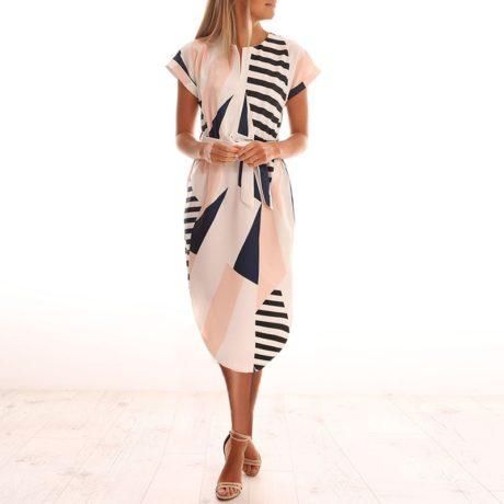 Summer-Dress-2019-Women-Boho-Style-Geometric-Print-Beach-Dress-Elegant-Party-Dresses-with-Belt-Vestidos-3.jpg