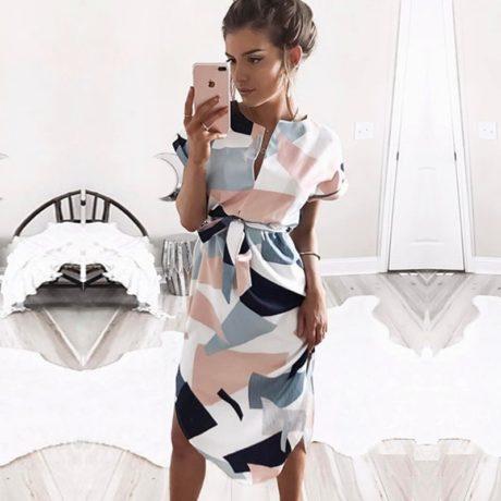 Summer-Dress-2019-Women-Boho-Style-Geometric-Print-Beach-Dress-Elegant-Party-Dresses-with-Belt-Vestidos.jpg
