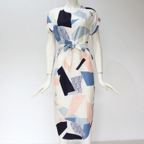 Summer-Dress-2019-Women-Boho-Style-Geometric-Print-Beach-Dress-Elegant-Party-Dresses-with-Belt-Vestidos-5.jpg