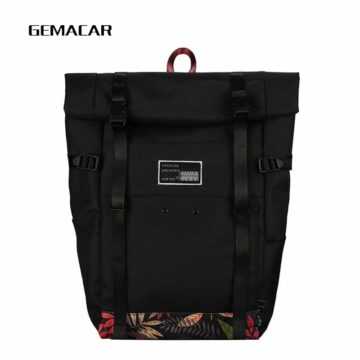 Trendy-Double-Shoulder-Backpack-For-Both-Men-And-Women-Fashionable-Oxford-Cloth-Bag-Leisure-Art-Unique-1.jpg