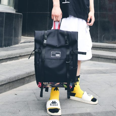 Trendy-Double-Shoulder-Backpack-For-Both-Men-And-Women-Fashionable-Oxford-Cloth-Bag-Leisure-Art-Unique-2.jpg