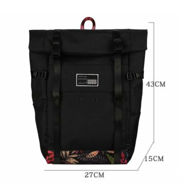 Trendy-Double-Shoulder-Backpack-For-Both-Men-And-Women-Fashionable-Oxford-Cloth-Bag-Leisure-Art-Unique-3.jpg