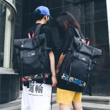 Trendy-Double-Shoulder-Backpack-For-Both-Men-And-Women-Fashionable-Oxford-Cloth-Bag-Leisure-Art-Unique.jpg
