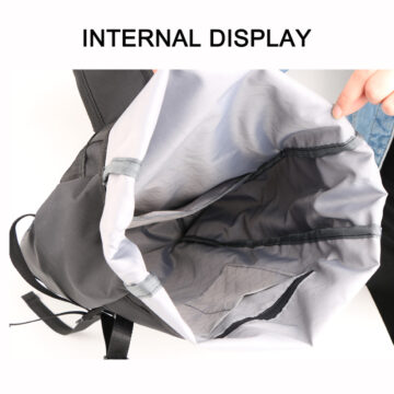 Trendy-Double-Shoulder-Backpack-For-Both-Men-And-Women-Fashionable-Oxford-Cloth-Bag-Leisure-Art-Unique-4.jpg
