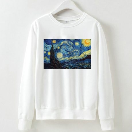 Van-Gogh-The-Starry-Night-And-Ukiyoe-Beneath-The-Waves-Off-Kanagawa-Print-Long-Sleeve-Shirts-2.jpg