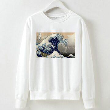 Van-Gogh-The-Starry-Night-And-Ukiyoe-Beneath-The-Waves-Off-Kanagawa-Print-Long-Sleeve-Shirts-3.jpg