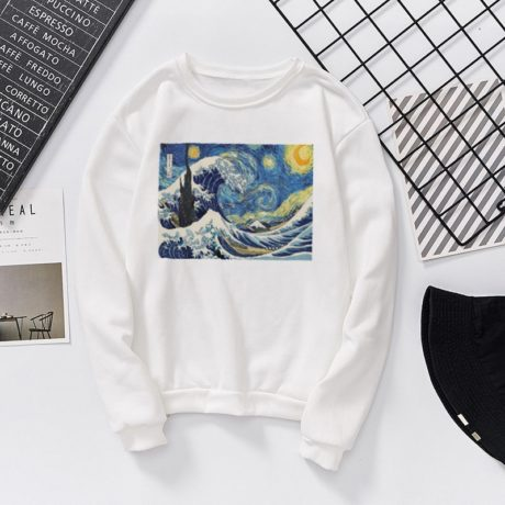 Van-Gogh-The-Starry-Night-And-Ukiyoe-Beneath-The-Waves-Off-Kanagawa-Print-Long-Sleeve-Shirts.jpg