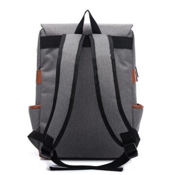 Vintage-Oxford-Men-s-Backpack-Women-15-6-Inch-Laptop-Backpack-Men-Female-School-Bag-Travel-1.jpg