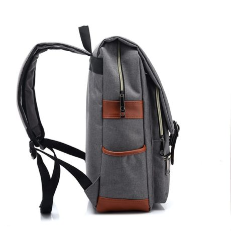 Vintage-Oxford-Men-s-Backpack-Women-15-6-Inch-Laptop-Backpack-Men-Female-School-Bag-Travel-2.jpg