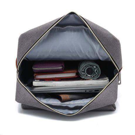 Vintage-Oxford-Men-s-Backpack-Women-15-6-Inch-Laptop-Backpack-Men-Female-School-Bag-Travel-3.jpg
