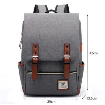 Vintage-Oxford-Men-s-Backpack-Women-15-6-Inch-Laptop-Backpack-Men-Female-School-Bag-Travel-4.jpg