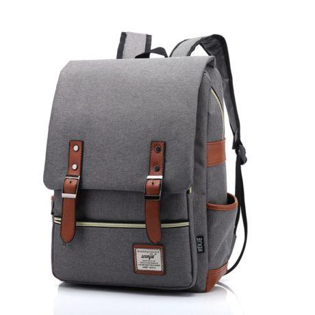 Vintage-Oxford-Men-s-Backpack-Women-15-6-Inch-Laptop-Backpack-Men-Female-School-Bag-Travel.jpg