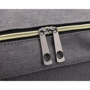 Vintage-Oxford-Men-s-Backpack-Women-15-6-Inch-Laptop-Backpack-Men-Female-School-Bag-Travel-5.jpg