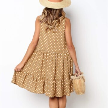 Wave-Point-Dress-Ruffle-Women-2019-Spring-Summer-New-Fashion-Street-Sexy-Casual-Slim-Thin-Beach-1.jpg