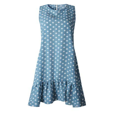 Wave-Point-Dress-Ruffle-Women-2019-Spring-Summer-New-Fashion-Street-Sexy-Casual-Slim-Thin-Beach-3.jpg