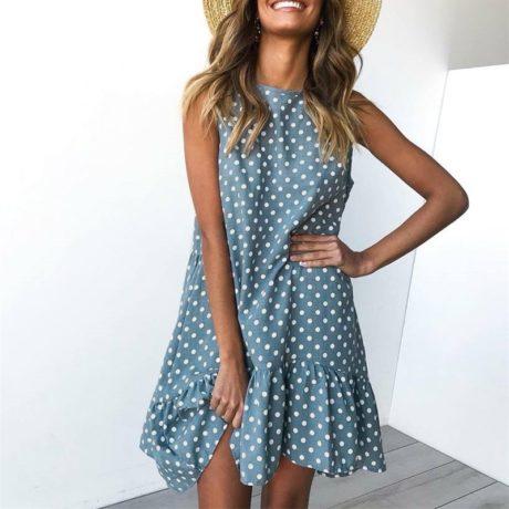 Wave-Point-Dress-Ruffle-Women-2019-Spring-Summer-New-Fashion-Street-Sexy-Casual-Slim-Thin-Beach.jpg