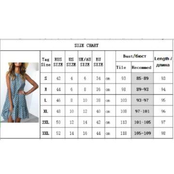Wave-Point-Dress-Ruffle-Women-2019-Spring-Summer-New-Fashion-Street-Sexy-Casual-Slim-Thin-Beach-5.jpg