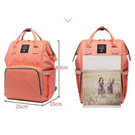 Women-Backpacks-Female-Large-Diaper-Backpacks-Multi-Pocket-Multi-functional-Mummy-Backpacks-Travel-Bags-Mom-Diaper-1.jpg