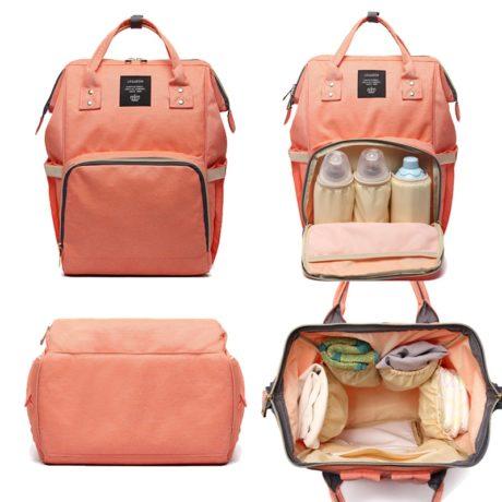 Women-Backpacks-Female-Large-Diaper-Backpacks-Multi-Pocket-Multi-functional-Mummy-Backpacks-Travel-Bags-Mom-Diaper-2.jpg