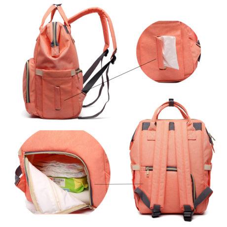 Women-Backpacks-Female-Large-Diaper-Backpacks-Multi-Pocket-Multi-functional-Mummy-Backpacks-Travel-Bags-Mom-Diaper-3.jpg
