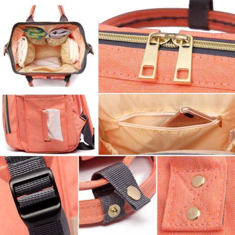 Women-Backpacks-Female-Large-Diaper-Backpacks-Multi-Pocket-Multi-functional-Mummy-Backpacks-Travel-Bags-Mom-Diaper-4.jpg