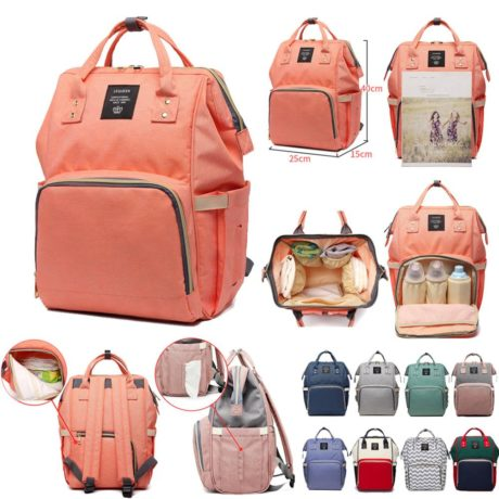 Women-Backpacks-Female-Large-Diaper-Backpacks-Multi-Pocket-Multi-functional-Mummy-Backpacks-Travel-Bags-Mom-Diaper.jpg