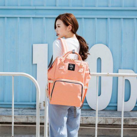 Women-Backpacks-Female-Large-Diaper-Backpacks-Multi-Pocket-Multi-functional-Mummy-Backpacks-Travel-Bags-Mom-Diaper-5.jpg