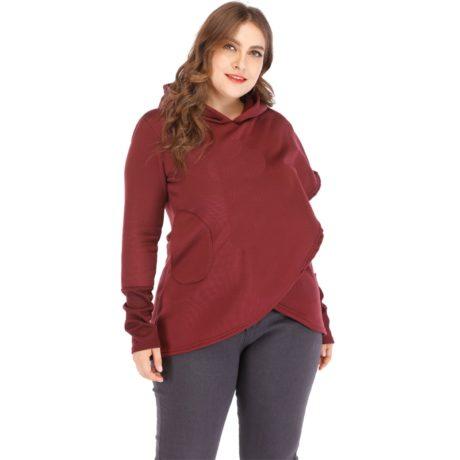 Women-Hoodies-Sweatshirts-2019-Autumn-Winter-Plus-Size-Long-Sleeve-Pocket-Pullover-Hoodie-Female-Casual-Warm-1.jpg
