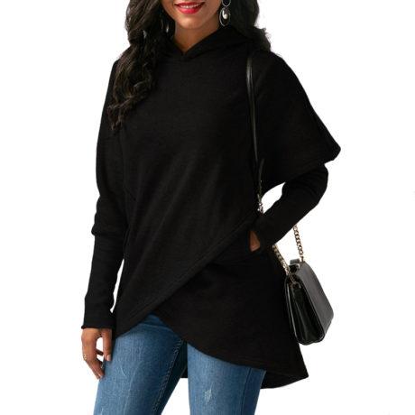 Women-Hoodies-Sweatshirts-2019-Autumn-Winter-Plus-Size-Long-Sleeve-Pocket-Pullover-Hoodie-Female-Casual-Warm-2.jpg